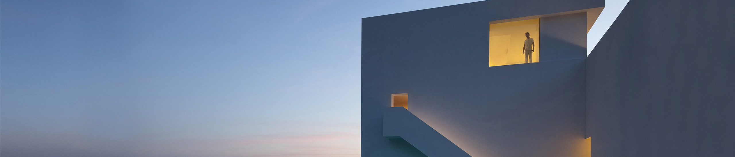 Share and discover Architecture and Interior design